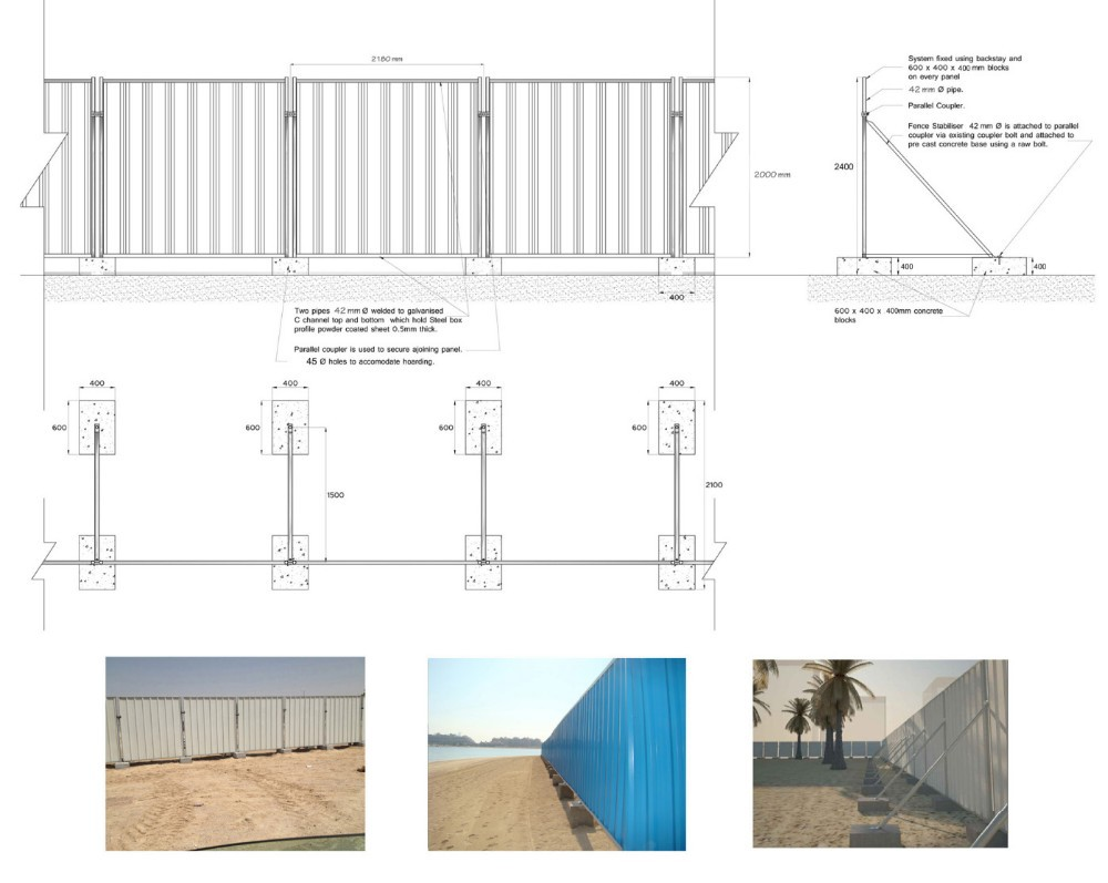 corrugated metal privacy fence corrugated metal bar front co