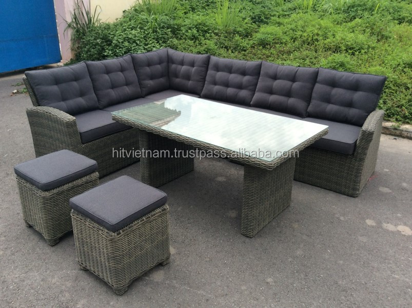 Wicker sofa set for sale sofa set jpg quotes for Outdoor furniture quotes