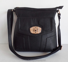 lady small bag export from china factory directly