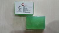 20g Hotel Mini soap