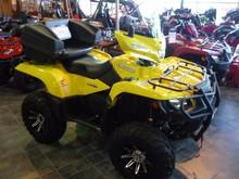 Discount Outlander 1000 X MR XMR ATV 4x4 Quad 4 Wheeler Mud Bike 800