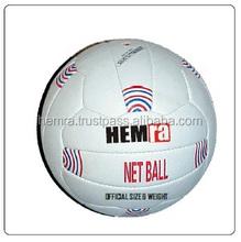 TOP QUALITY Net Balls & Basket Balls