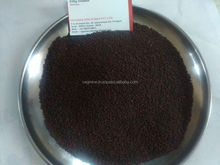 Indian Spices / Bold High Quality Dried Black Mustard Seeds Large / Machine Cleaned Purity 99.8% / Best Price