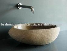 granit sp lbecken stein waschsch ssel granit waschsch ssel. Black Bedroom Furniture Sets. Home Design Ideas
