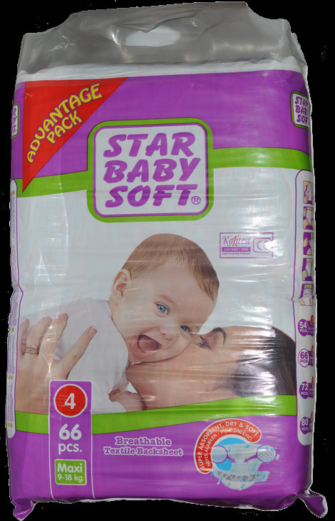 quality star diapers-#3