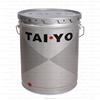 TAI-YO Decorative Glass Coatings
