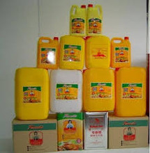 FOR SALE:Biodiesel Oil Per Metric Ton /Vegetable Oil