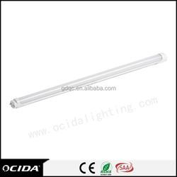 led light bulb cost E26
