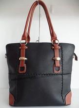 South American style purses 2015 new design lad handbags