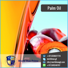 Branded Quality Competitive Refined Palm Oil Price