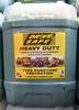 Drivesafe heavy duty tyre sealant