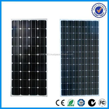 2015 Newest 600 watt solar panel Mono+Poly+Protable