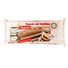 Slice Agluten The Morning Gluten Free 300g