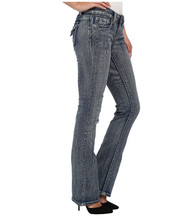 2015 women jeans wholesale pakistan fashion jeans high quality women denim jean straight leg boot cut slim fit