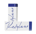Restylane 0.5 ml