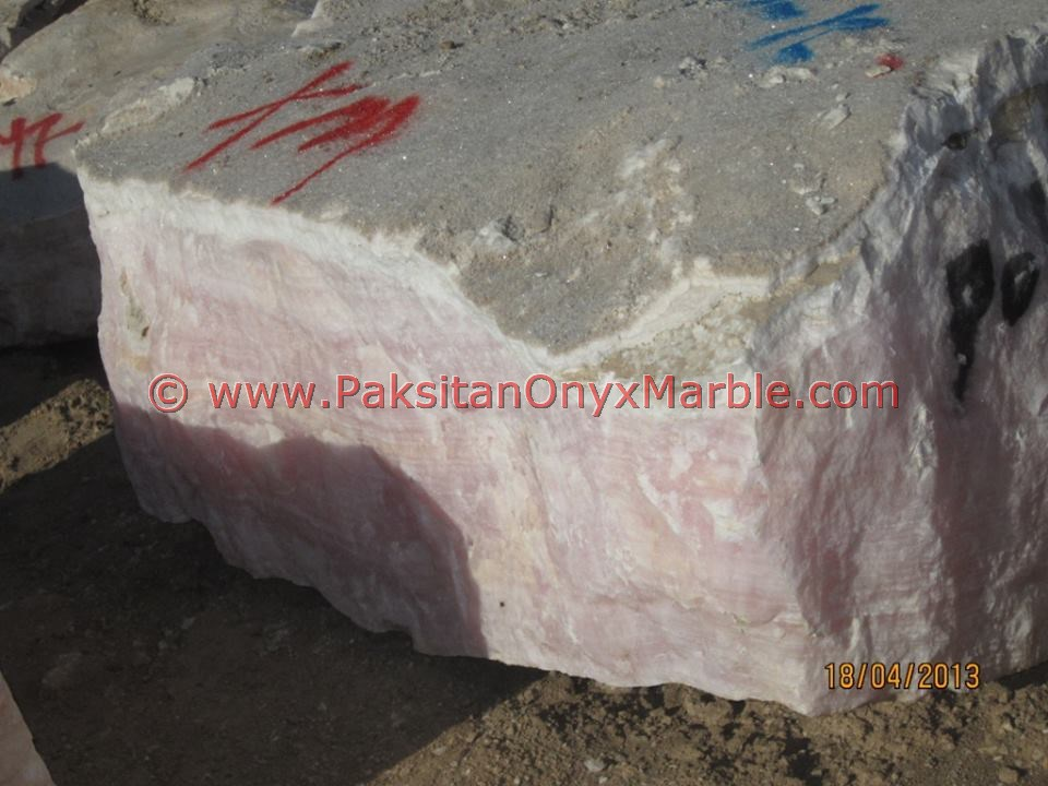 pink-onyx-rough-blocks-09.jpg
