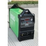 BRAND NEW PLASMA CUTTER