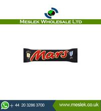 Mars Single Fa Flash - Wholesale Mars