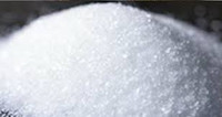 Refined White Sugar ICUMSA-45 with Best Price