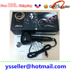 /product-free/top-quality-hot-selling-professional-salon-hair-iron-50023049361.html