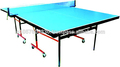 mesa de tenis de mesa storme con ruedas