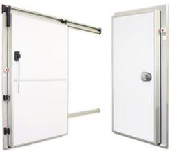 Cold room doors/ Cold room sliding doors/ Cold room Hinge doors/ Cold store doors 971 56 5478106 Dubai/UAE/Oman/Qatar/Bahrain