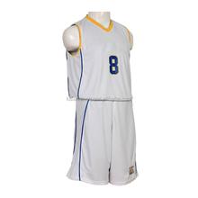 youth basketball uniforms wholesale