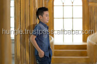 New Boys tshirts Jeans for summer 2015-2016 from 3 to 10 years old, kids clothes for Boys.