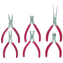 Hand Pliers for Multy use