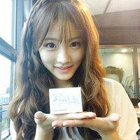 skin face whitening cream popular korea cosmetics