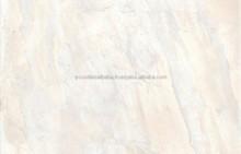 Glazed Ceramic Wall Tiles,wall tiles exp-b(49)