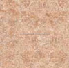 porcelain tiles exporter from india exp lyc-8422
