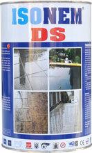 ISONEM High Quality Flooring Sealer (DS)