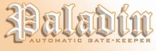 PALADIN: Automatic Gate-Keeper