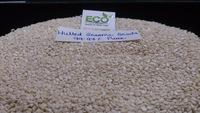 Natural Sesame Seed 99.1.1