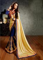 2015 Indian designer sarees wholesale clothing surat cheap sarees\saree colletion