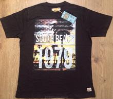 T-Shirts SOUTH BRIDGE 1979