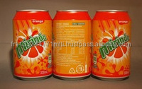 SOFT DRINKS FOR SALE ,MIRINDA , SPRITE, FANTA, 7 UP, LIPTON ICE TEA, COLA