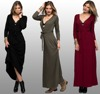 Woman Dress Ladies New Fashion Clothes Wearing 2015 Product : CM-1061