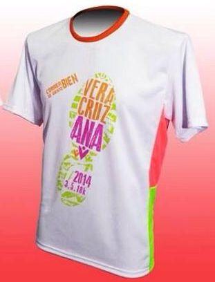 T shirt custom dye sublimation print sublimation tshirt for Dye sublimation t shirt printer