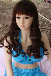 Love Doll Oral Anal Vagina Breast Japan 18 Sex Girl TPE Sex Toy Realistic Full Body Silicone Sex Doll for Men Lifelike 158cm