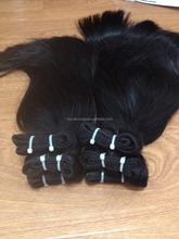 2015 New Arrival Alibaba Express 100% virgin hair sew in weave Vietnamese human hair