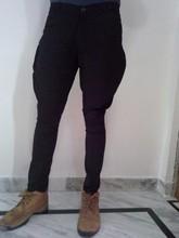 vinay collection jodhpuri breeches polo pant slim fit