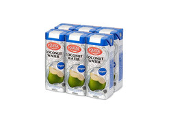 Coconut Water Original (Made from fresh coconut water) 250ml
