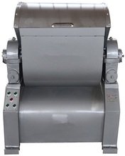 DOUGH MIXER USED IN RESTAURANTS(MH-50)