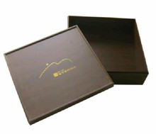 2015 Top Quality Luxury Paper Packaging Box Paper Jewelry Box Custom Paper Gift Box
