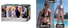 loose weight naturaly just in 9 days