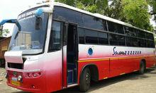 tata make buses