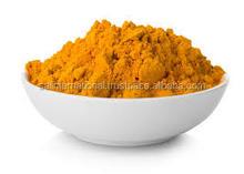 turmeric extract curcumin powder Seller