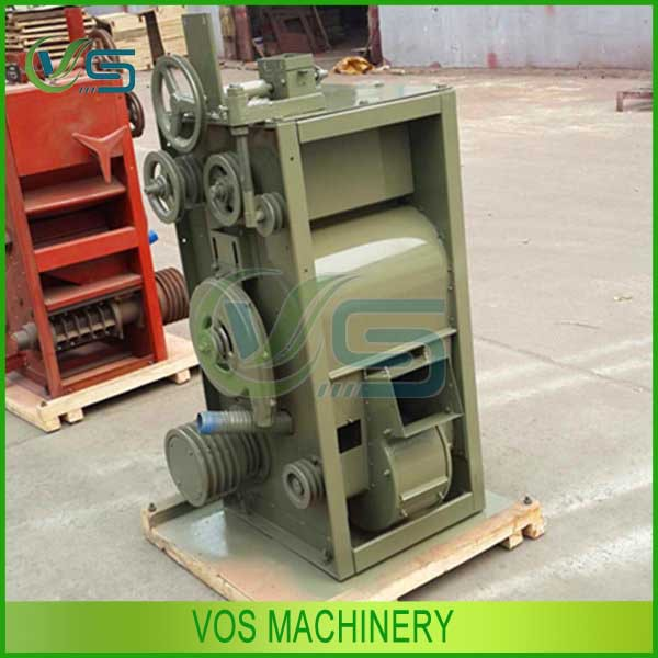 Rice Milling Machine For Sale Rice Milling Machine in